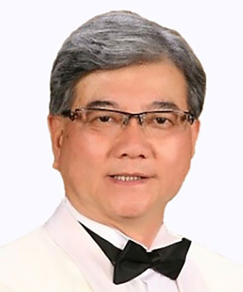 PCC Lim Hoe Guan