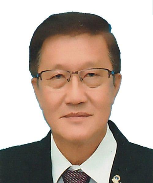 Jeffrey Tan Aun Sim