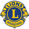Lions Club International District 308B1