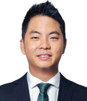 ALVIN BONG YONG ZHI