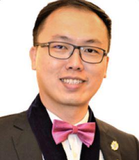 ANG CHEE YONG