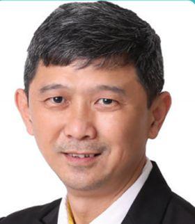 CHAN YOKE POH