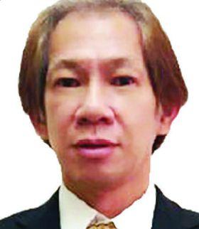 DR EDDIE PHUN FOO BOON