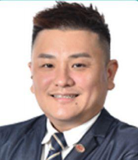 DYLAN NG HEONG YOONG
