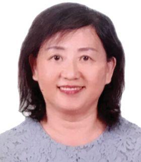FAM KWEE CHAU (CASEY)
