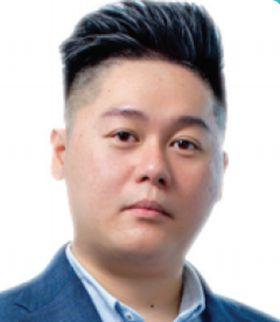 GREGORY NG HAW YANG
