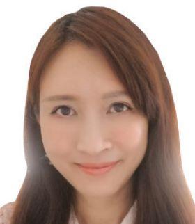 MARGARET HENG SIANG YING