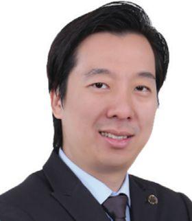 SEK JIN HAN