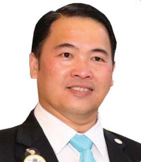 TEON KAH HENG